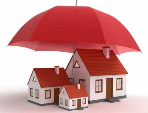 Mortgage Insurance – MLTA & MRTA Which Is Best Choice For Loan Borrowers